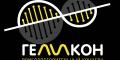 Приборостроительный Концерн «Геликон»